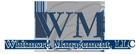 Whitmore Management, LLC